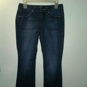Nine West Jeans - Nine West NWOT date night fit 4/27
